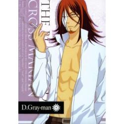 dgrayman50001
