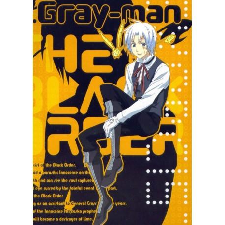 dgrayman50007