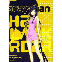 dgrayman50011