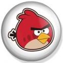 Ženkliukas Angry Birds, Nr.0106