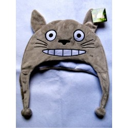 Totoro kepurė