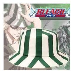 """Bleach kepurė """"Urahara kisuke"""""""
