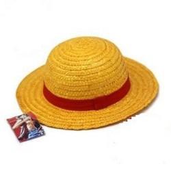 "One Piece kepurė ""Luffy"""