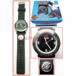Naruto laikrodis