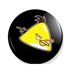 Ženkliukas Angry Birds, Nr.0107