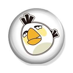 Ženkliukas Angry Birds, Nr.0108