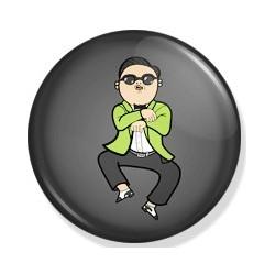 Gangman style 0113