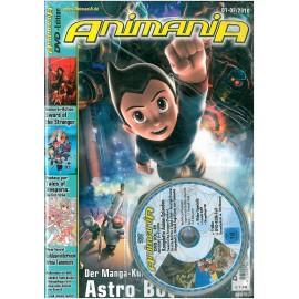 animania3