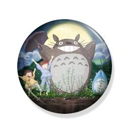 Ženkliukas Totoro Nr.0113