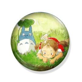 Ženkliukas My neighbor Totoro Nr.0117