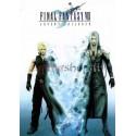 Final Fantasy atvirutė, Nr.2004