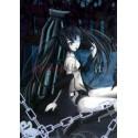 Vocaloid atvirutė, Nr.8001
