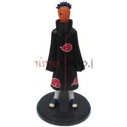 Figūrelė Naruto didelė 001