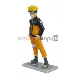 Figūrelė Naruto didelė 005