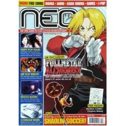 NeoMag - 4