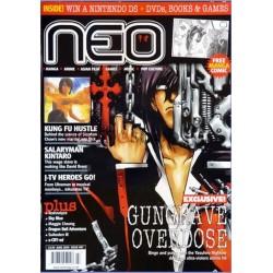 NeoMag - 7