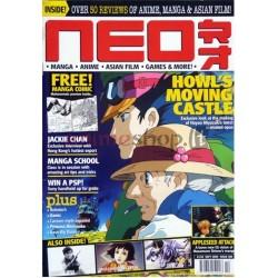 NeoMag - 10