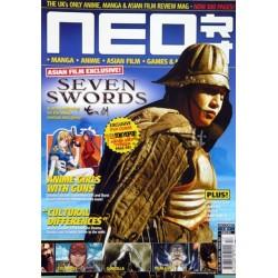 NeoMag - 17