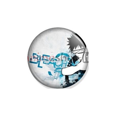 Ženkliukas Bleach 001
