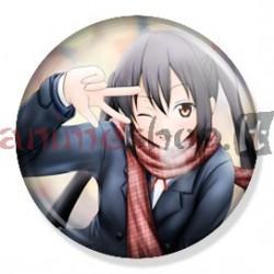 Ženkliukas Anime 003