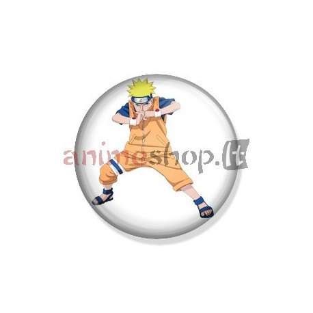Ženkliukas Naruto 004