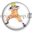 Ženkliukas Naruto, Nr.0013