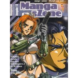 mangaszene13