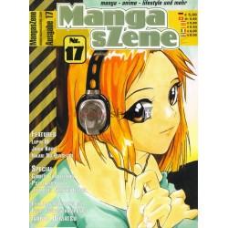 mangaszene17
