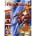 Anicrush - 2