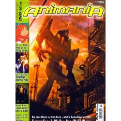 animania11